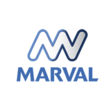 33-marval-160x160